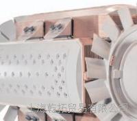 瑞士ABB提供同步电机技术参数