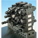 原装日本不二越电磁阀,使用说明 SED-G01-40