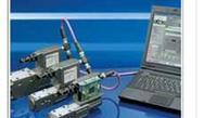選型樣本意大利ATOS伺服執行器E-ME-AC-01F/RR-4 20 E-ME-AC-01F/RR-4 20