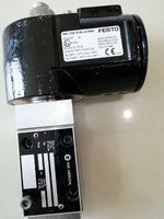 進口德國HERION電磁閥,選型報價? S60H0019G020001500