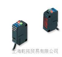 基恩士独立型光电传感器,KEYENCE PZ2-51P  低价PJ-50AT+PJ-50AR