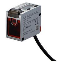 特價現貨日本KEYENCE激光傳感器  LR-ZB250AN