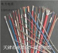 氟塑料和硅橡胶绝缘耐高温防腐控制电缆 KFF46,KFF46P,KFF46R,KFF46RP,KGF