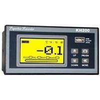 多点温度记录仪 KH200R