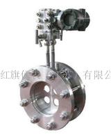 标准孔板蒸汽流量计蒸汽流量计  HQLGB