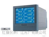 光度记录仪 R1000