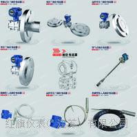 投入式液位计生产厂家 HQ2088