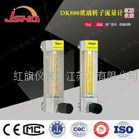 HQDK800S型玻璃转子流量计 HQ-DK800S