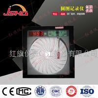 圆图记录仪 HQYJ-101