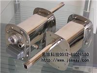 恒温恒湿箱加湿器 YW0512-66021550