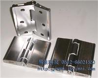 恒温恒湿箱铰链 YW0512-66021550