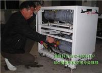 真空泵维修 BOC Edwards(爱德华)-IQDP系列---苏州易维科技