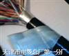 铠装通信电缆-HYA22