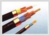 矿用控制电缆MKVVRMKVVR矿用监控电缆外径