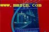 矿用信号电缆MHYV矿用监测电缆MHYV规格