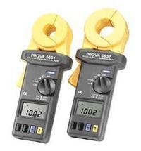 钳形接地电阻计PROVA-5637 PROVA-5637