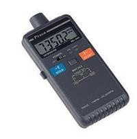 光电转速表RM-1000 RM-1000