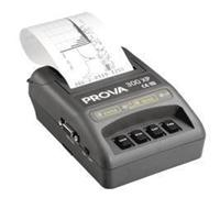 热感应式印表机PROVA300XP PROVA-300XP