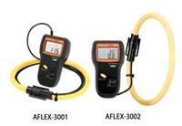 可挠**流电流钩表AFLEX3002 AFLEX-3002
