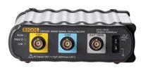 虚拟示波器VS5062 VS-5062