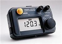 接地电阻测试仪3143 HIOKI-3143