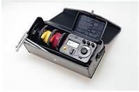 指针式接地电阻测试仪3151 HIOKI-3151