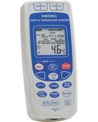 温度计3447-01 HIOKI-3447-01