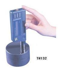 一体化硬度计TH132 TH-132