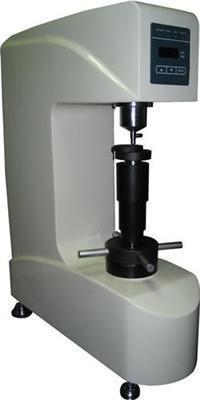洛氏硬度计TH550 TH-550