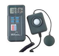 数字光度表DE3350 DE-3350