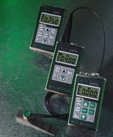 MX-3超声波测厚仪 MX-3