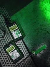 MMX-6DL系列超声波测厚仪 MMX-6DL