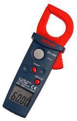 真有效值电流钳表DCL20R DCL-20R