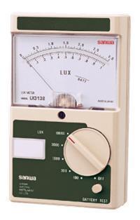 光度计LX3132 LX-3132
