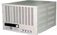 可编程直流电子负载M9718D M 9718D