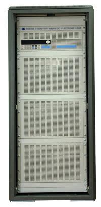 其他定制直流电子负载M9836B M 9836B