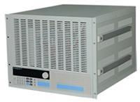 可编程直流电子负载M9717 M 9717