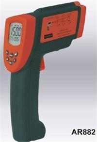 AR882红外测温仪 AR 882