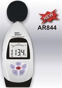 AR844噪音计 AR 844