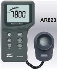 AR823照度计 AR 823
