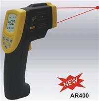 AR400红外测温仪 AR 400