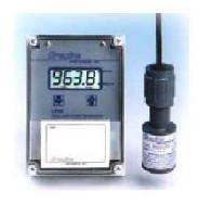 带非接触式传感器的液位指示变送器LIT-25 LIT-25