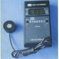 ZDZ-1 紫外照度计 ZDZ-1
