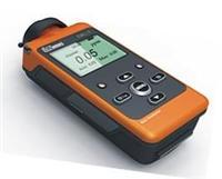 NO一氧化氮气体检测仪EST1012 EST-1012