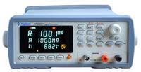 绝缘电阻测试仪 AT682