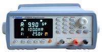 绝缘电阻测试仪 AT682SE