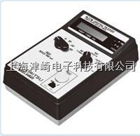 漏电开关测试仪 > MODEL 5402D  MODEL 5402D