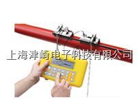 PF300plus/PF216plus/PF204plus 便携式超声波流量计 PF300plus/PF216plus/PF204plus