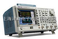 AFG3000C 任意函数发生器 AFG3000C