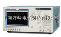 AWG5000 任意波形发生器 AWG5000